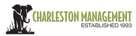 Logo of Charleston Management